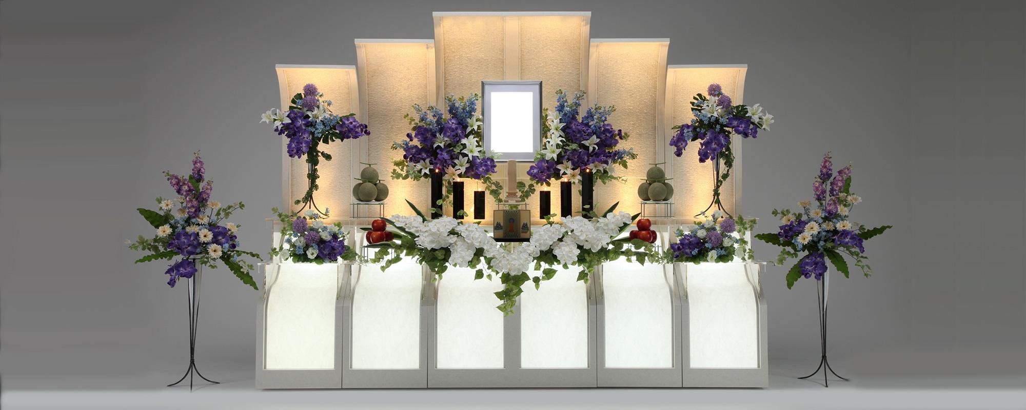 クオーレの葬儀・お葬式