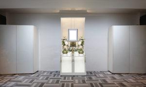 生花装飾5万円